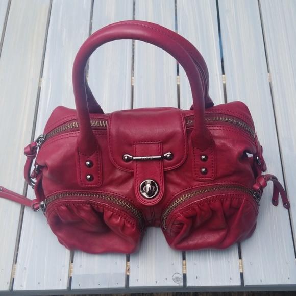 """Botkier Handbags - 🌷BOTKIER DESIGNER """"BIANCA"""" SATCHEL"""